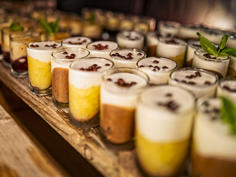 Catering 020